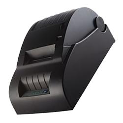 máy in hóa đơn Xprinter RP-5850I