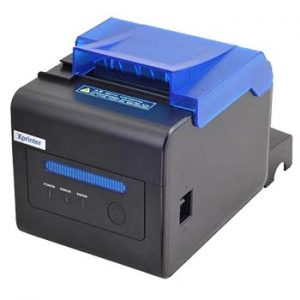 máy in hóa đơn Xprinter XP-C230HB
