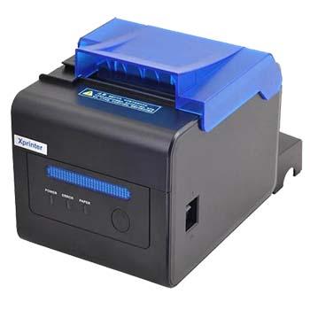 Máy In Hóa Đơn Xprinter XP-C230HW
