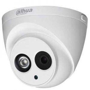 Camera Dahua IPC-HDW4231EMP-ASE