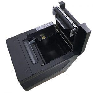 Máy In Hóa Đơn Xprinter TTN-80R1