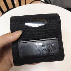 Máy In Hóa Đơn Bluetooth M80-LL