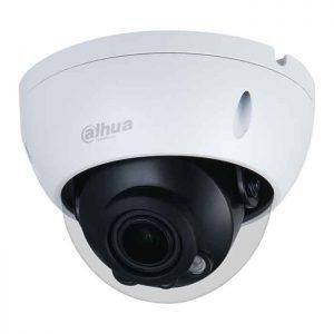 Camera IP AI 2.0MP DAHUA IPC-HDBW3241RP-ZAS