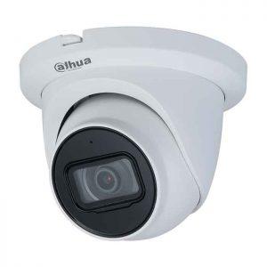 Camera IP AI 2.0MP DAHUA IPC-HDW3241TMP-AS