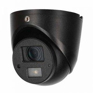 Camera hành trình HDCVI 1MP Dahua HAC-HDW1100G-M
