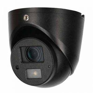 Camera hành trình DAHUA HAC-HDW1100G-N