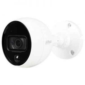 Camera HDCVI IoT 4MP Dahua DH-HAC-ME1400BP-PIR