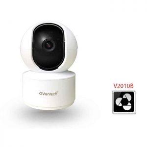 Camera AI Wifi 3MP VANTECH AI-V2010B