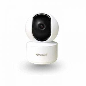 Camera AI Wifi 4MP VANTECH AI-V2010C