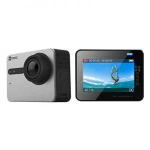 Camera hành trình EZVIZ S5