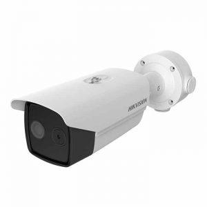 Camera IP ảnh nhiệt Hikvision DS-2TD2617B-3/PA