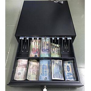 Két Đựng Tiền Cash-341