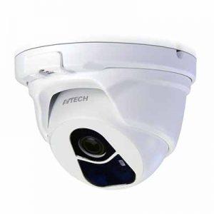 Camera AVTECH DGC1004XTP/F36