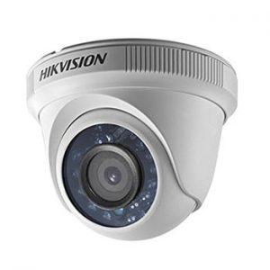 Camera Dom Hikvision DS-2CE56D0T-IR(C)