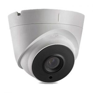 Camera HDTVI HDPARAGON HDS-5885DTVI-IR3