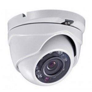 Camera HDPARAGON HDS-5885DTVI-IRM
