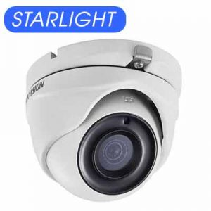 Camera HDPARAGONHDS-5887STVI-IRM