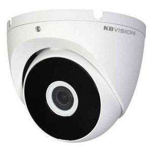 Camera 4in1 HDCVI Kbvision KX-2002S4