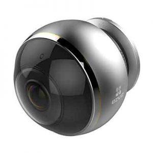 Camera Fisheye EZVIZ CS-CV346-A0-7A3WFR