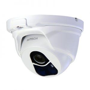 Camera HDCCTV-TVI AVTECH DGC1104P