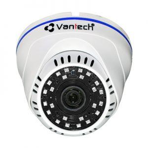Camera AHD 1.3MP Vantech VP-112AHDM