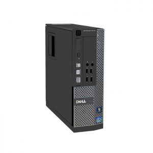 Dell Precision T1700 SFF