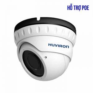 Camera Dome 2MP IP Huviron F-ND231/P