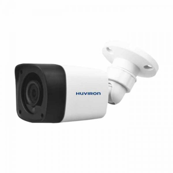 Camera IP 2MP Hồng Ngoại Huviron F-NP230