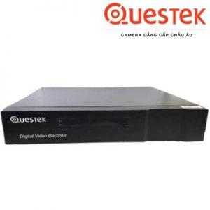 Đầu ghi hình 8 kênh 5in1 Questek One QOB-5008D5