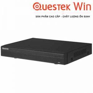 Đầu ghi 5in1 Questek Win-2K9216D5