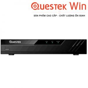 Đầu ghi 4 kênh 5in1 Questek Win Win-6004D5