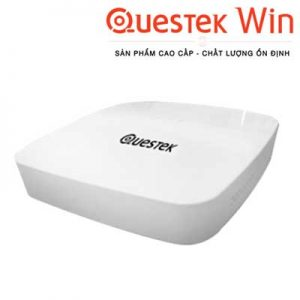 Đầu ghi 4 kênh 5in1 Questek Win Win-6004MD5