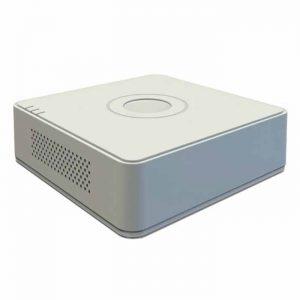 Đầu ghi 4 kênh HDTVI HDPARAGON HDS-7104QTVI-HDMI/N