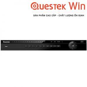 Đầu ghi 16 kênh 5in1 Questek Win Win-6216D5