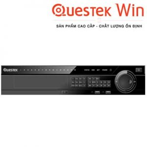 Đầu ghi 32 kênh 5in1 Questek Win-9832D5