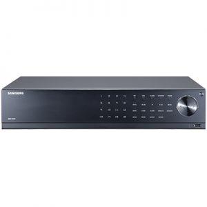 Đầu ghi hình AHD Samsung SRD-494P 4 kênh