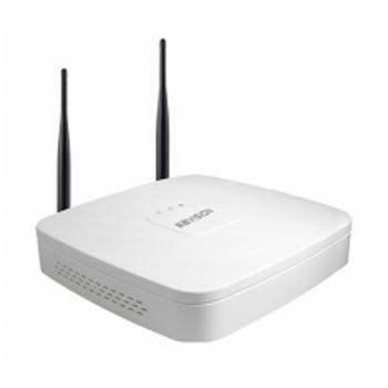 Đầu ghi hình 4 kênh IP Wifi Kbvision KX-8104WN2