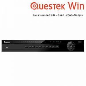 Đầu ghi 32 kênh HD 5in1 Questek QOB-5032D5