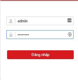 Hướng dẫn cài đặt phần mềm Hik-Connect