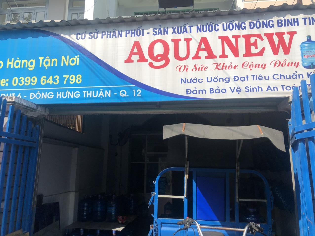 aquanew